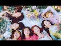 OH MY GIRL - 『花火(Remember Me)Japanese ver. 』・OH MY GIRL BANHANA - 『バナナが食べれないサル』(日本語歌詞字幕付き)