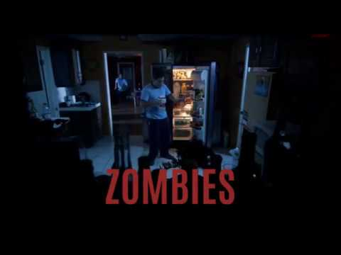 Workaholics S03E12 Zombies