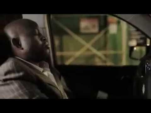 Banky W Mercy Official Music Film naijavibez com