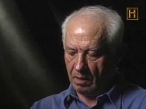 Noticias del Fin: Los Judios Retornan a su Tierra en Millares a la Espera de la Venida del Mesias from YouTube · Duration:  4 minutes 23 seconds
