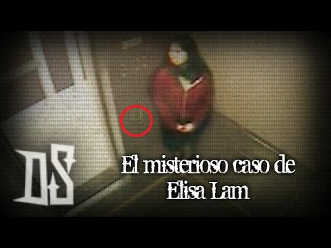 [CREEPYPASTA] La verdad sobre el misterioso caso de Elisa Lam