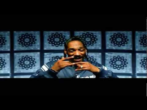 Snoop Dogg - Snoop Dogg (What's My Name Pt.2) (Official Music Video) [HD Uncensored]