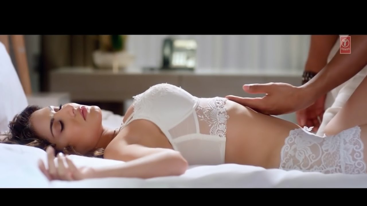 Sunny Leone - One Night Stand  Ijazat Full Song - Youtube