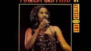 Marcia Griffiths -- I Shall Sing(Answer Riddim)(remix)