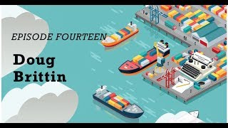 Supply Chain & Logistics (SCL): The Storytellers - Episode 14
