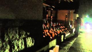 第9回稲毛あかり祭「夜灯」千蔵院プレ夜灯聲明コンサートより 00192