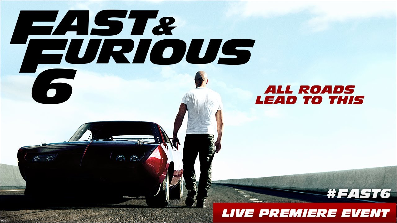 furious seven full movie online