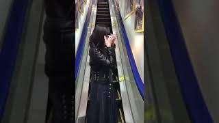 鈴木このみ 真理の鏡、剣乃ように ライン友達限定動画