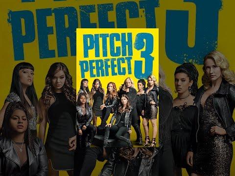 Pitch Perfect 3 (OmU)