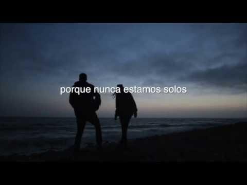 The 1975 - Somebody Else (Traducida al Español)
