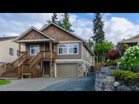 1155 Resort Drive 504, Parksville, BC - Sutton West Coast Realty from YouTube · Duration:  1 minutes 23 seconds