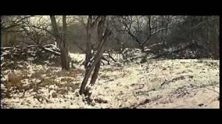 DERSU UZALA - SCENA DELLA CORDA E DELLA BOTTIGLIA