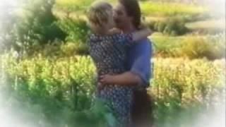 How Deep is Your Love - (Italian Version) I Profeti