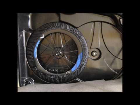 Packing PremierBike's Tactical Triathlon Bike - YouTube