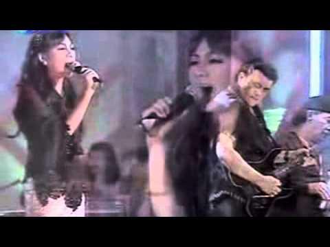 MAYA KDI   JERA HD Live Soneta Group    by SANGJAWARA