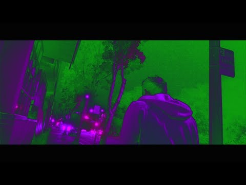 Wilfrid - Delivered [prod. Wilfrid] - Official Video
