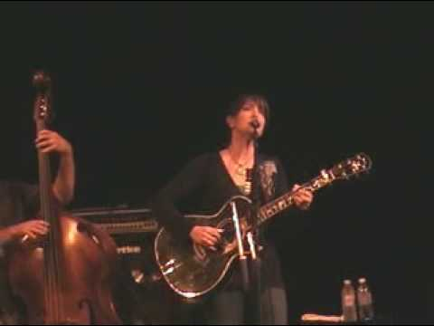 Love At The Five And Dime - Kathy Mattea
