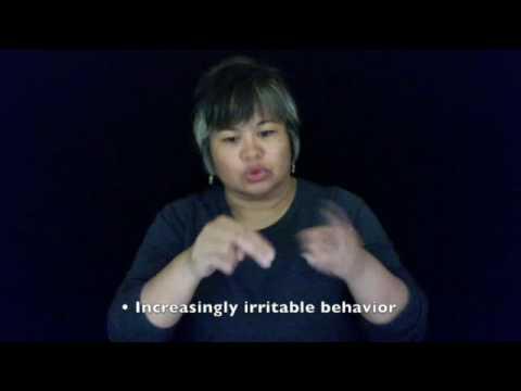 Understanding Nightmare Disorder
