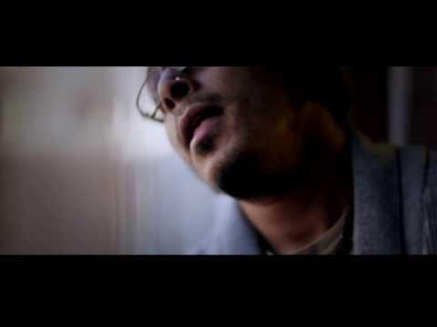 Karthik Ft. My-Kal - Amma - Aasai Mugham [Official Music Video]