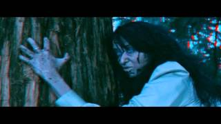 Haunted - Iyer's spirit tries to stop Meera and Rehan thumbnail