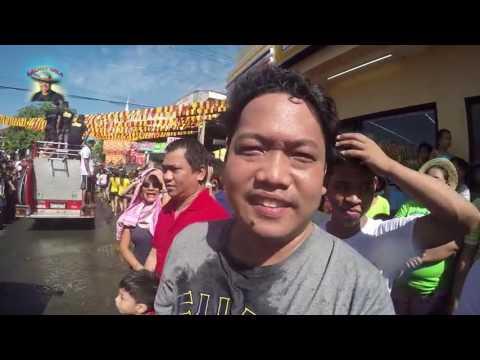 Galaxy Gala - Balayan Batangas (Parada ng Lechon) - SUPER TALIPA