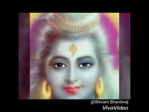 Dena Ho to Dijiye Janam Janam Ka Sath