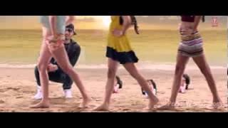 ABCD - YO YO Honey Singh (Yaariyan) (PagalWorld.co
