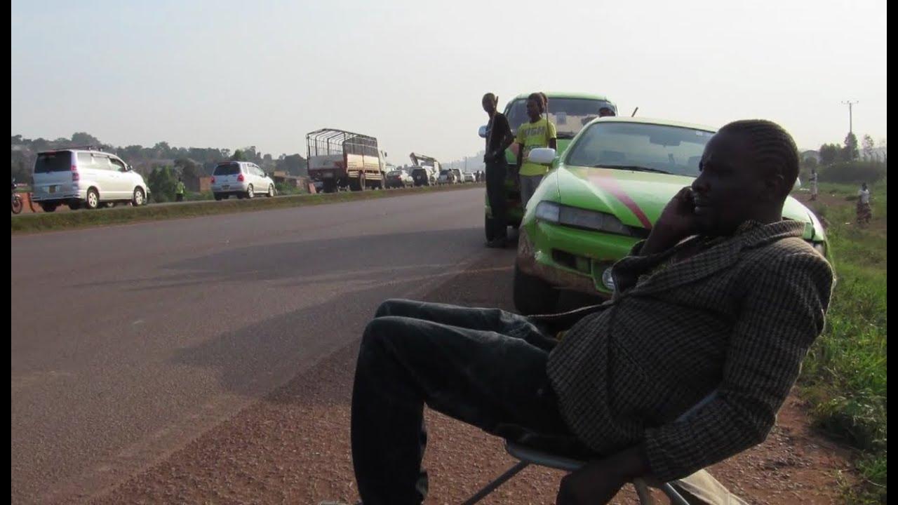 Download Amooti Omubalangu on President  MUSEVENI STANT  Amooti Omubalangu 2016