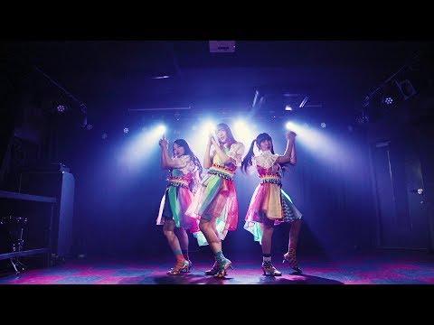 純eye People By 秘密のオト女 MV