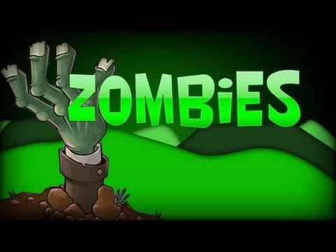 Wicked Zombies - EP2 Shangri La Zombie Hotline - DLC Annihilation Map Pack |