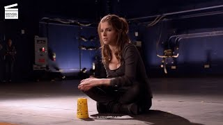 Pitch Perfect: Auditions for the Bellas HD CLIP
