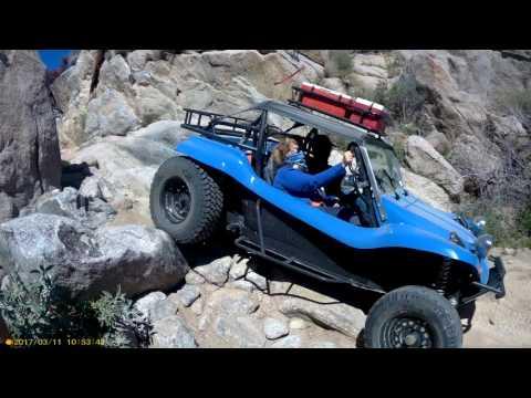 manx buggy club squeeze run 2017