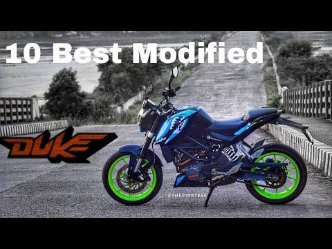 Ktm duke 200 modified | duke modified | modified duke 200 | duke 200 modified |best modifed ktm duke
