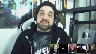 Sony Skips E3, Pokemon Lets Go Thoughts, New Xbox Console Rumors | SpawnCast Live
