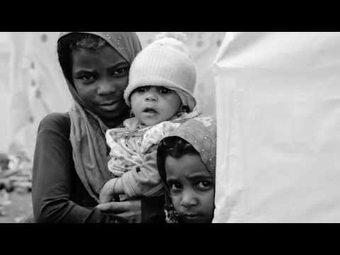 Together we must protect the rights of refugees | UNICEF