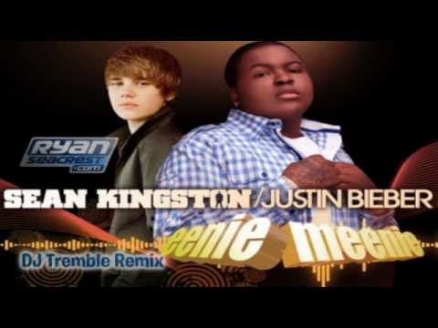 Eenie Meenie Lyrics by Justin Bieber - Music Lyrics