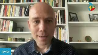 #VK21 Enkonduke al la kongresa temo: La pacisma aliro al Esperanto (Javier Alcalde)