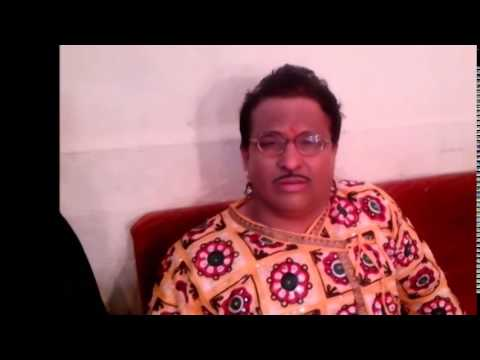 Best interview of Lapataganj chotu aka Anup upadhyay by Sourabh Prajapat