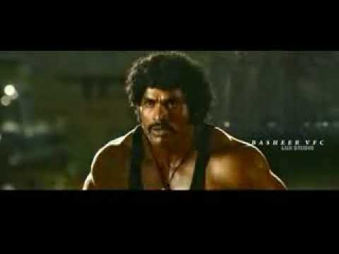 Tamil Gethu Rowdy Status Karna Karna Kabalam Song Youtube