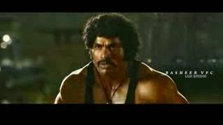 Tamil gethu rowdy status    karna karna kabalam song