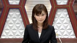 静岡朝日テレビの牧野結美アナウンサー(25)が2月27日、同月末で退社す...