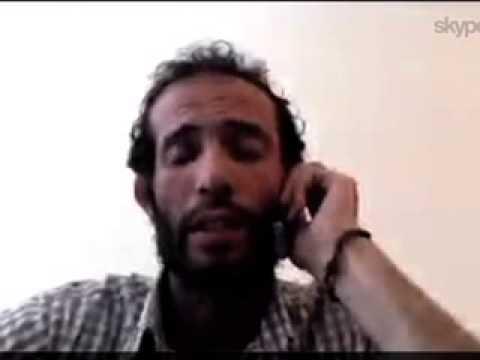 برنامج اسأل - هيثم محمدين عن حركة الإشتراكيين الثوريين