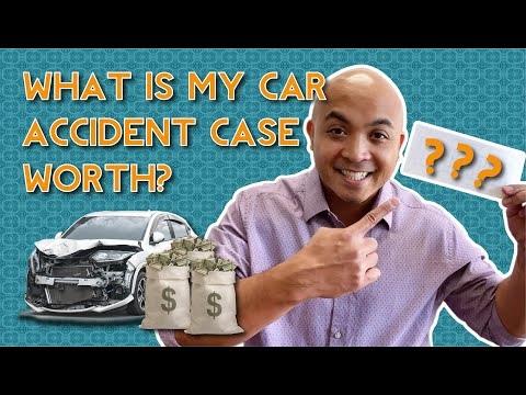 what-is-my-car-accident-case-worth?