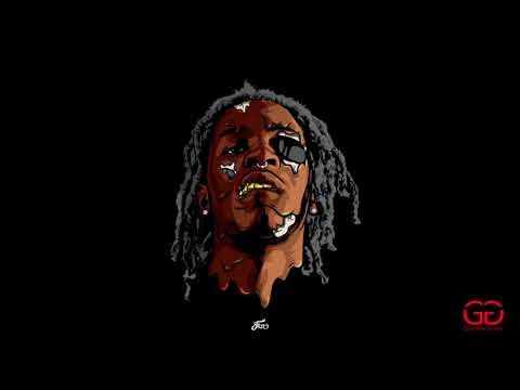 young-thug-x-future-type-beat-2019--woke-up-dreaming