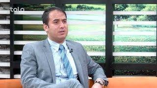 بامداد خوش - سرخط - طلوع / Bamdad Khosh - Sarkhat - 29-05-2017 - TOLO TV
