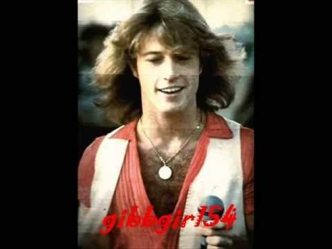 Andy Gibb   Good Feeling
