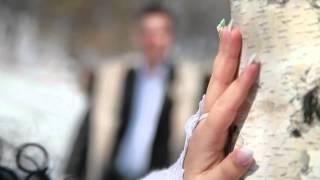 город Находка фотограф и видеооператор на свадьбу в находке