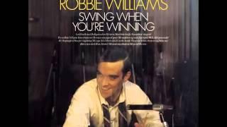 Robbie Williams - Somethin' Stupid feat.  Nicole Kidman