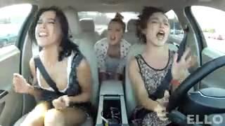 Repeat youtube video Serebro   Mama Lyuba bez cenzury))))) 240