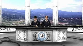 Publication Date: 2019-03-29 | Video Title: 校園電視台設備大更新︱ 香港道教聯合會圓玄學院第一中學